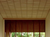 Ventwood Ceiling Applications